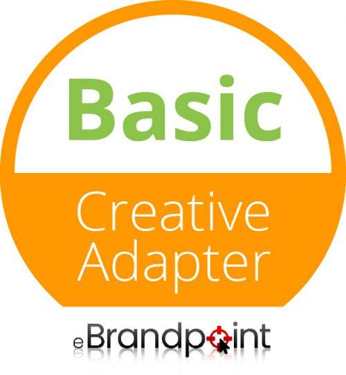 Creative Adapter - Basic version