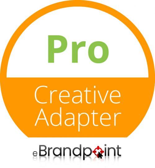 Creative Adapter - Pro version
